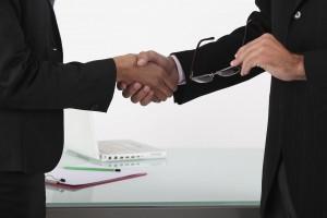 aides fiscales courtier pret immobilier merignac