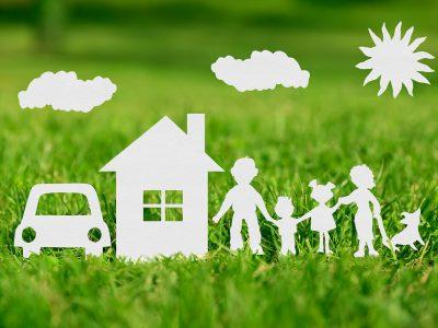assurances emprunteurs merignac tauxpremier