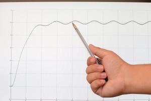 pret taux fixe tauxpremier merignac